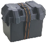 Attwood Battery Vented Box