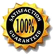 100% Satisfaction guaranteed With Black Magic Equalizer Gimble System