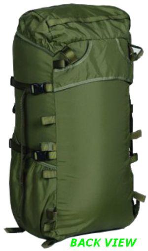 Рюкзак tatonka packsack lastenkraxe рюкзак loap miwok 50 10