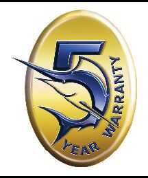 okuma-5year-warranty