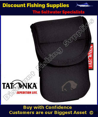 Tatonka Neoprene Case #1