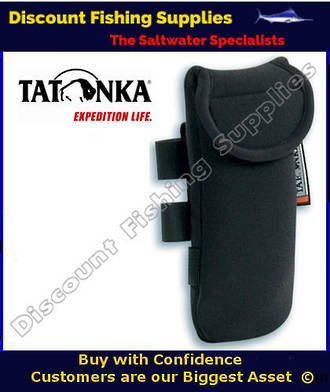 Tatonka Neoprene Case #2