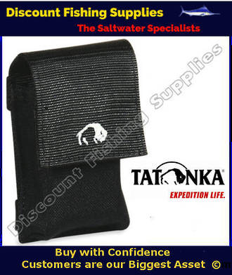 Tatonka Tool Pocket - Large