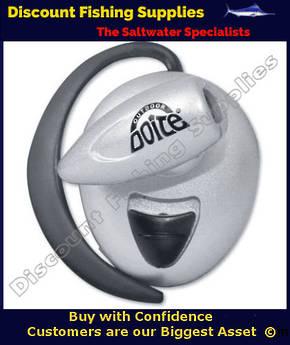 DOITE EARLITE - Ear Mounted Light