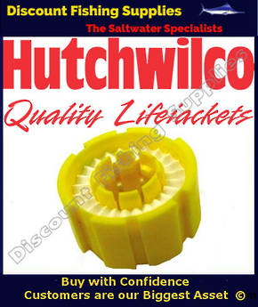 HR Auto Release Bobbin for Auto HW LifeJacket (150N)
