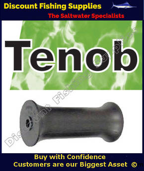 Tenob 191mm x 89mm Trailer Roller