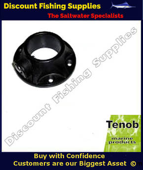 Tenob Water Ski Pole Base