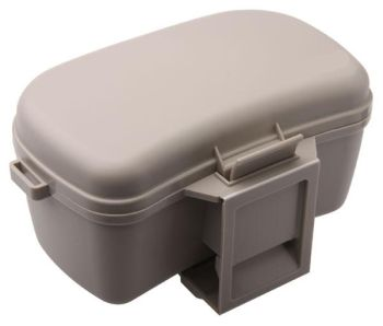 bait cooler bait box 1