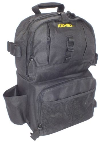 kilwell tackle pack