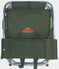 berkley-back-pack-chair1
