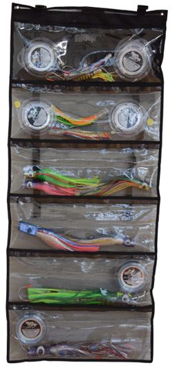 black magic lure wrap 2