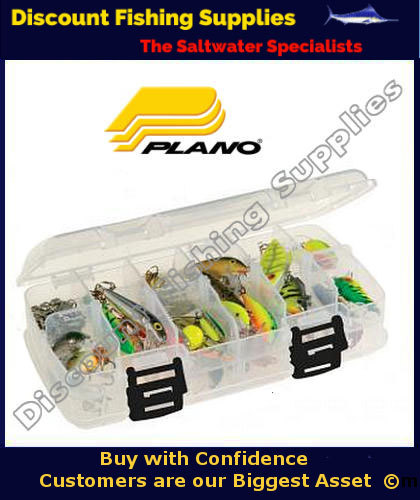 Plano discount fishing supplies nz for Wholesale fishing tackle suppliers