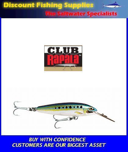 To use a Fisheries Supply Online Coupon Code: Place items in your Shopping Cart at vaicepranspe.tk - View Shopping Cart - Enter your Coupon Code in the bottom left corner and click