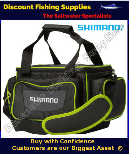 shimano tackle bag large tackle bag gear bag shimano