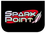 vmc spark point logo