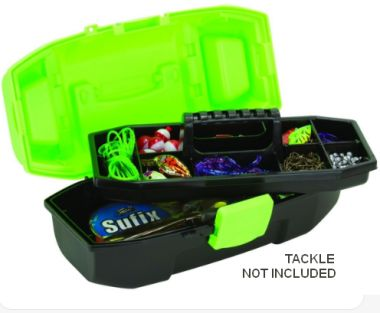 plano zombie kids tackle box 1