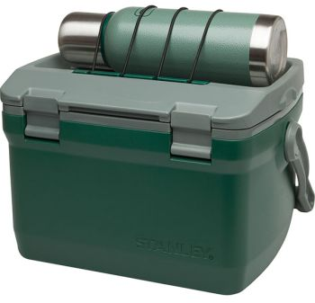 stanley chilly bin with thermos