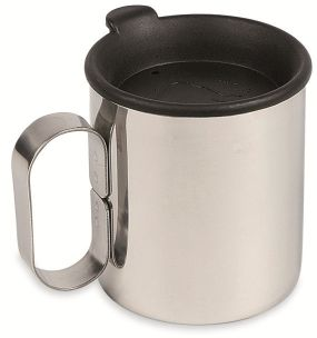 tatonka thermo delux 300 mug