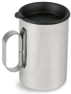 tatonka thermo delux 400 mug