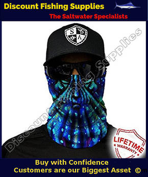Face Shield - Guardian