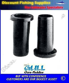 Gull Oar Sleeve 40mm (Pair)