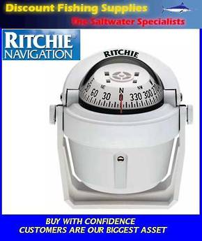 Richie Explorer Compass