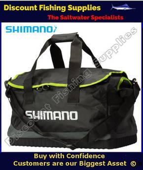 Shimano shimano reels fishing gear discount fishing for Wholesale fishing tackle suppliers
