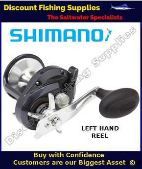 Shimano Shimano Reels Fishing Gear Discount Fishing Supplies Nz