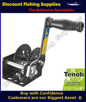 Boat Trailer Parts Boating Gear Discount Fishing Supplies Nz