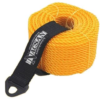 nacsan rope pack 1